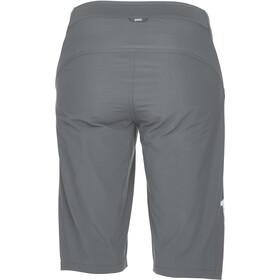 POC Essential Enduro Cycling Shorts Men grey